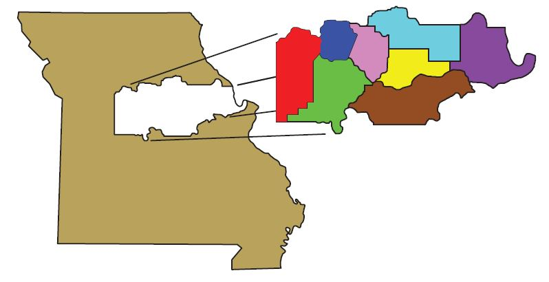 central territory in missouri.JPG
